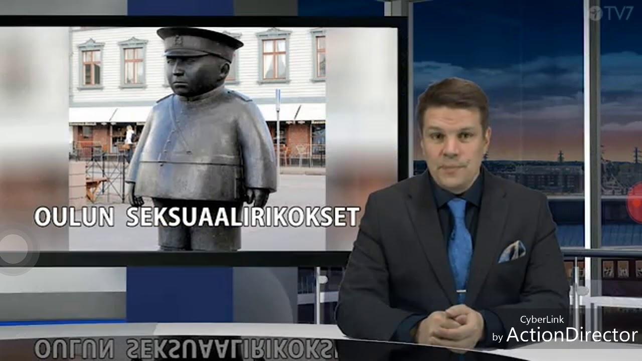 Junes Lokka Youtube