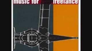 The Seatbelts - Space Lion (4 Hero Remix) [Cowboy Bebop]