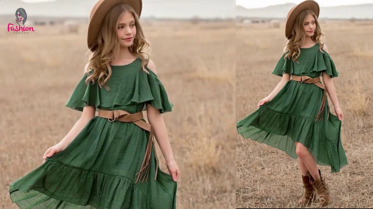 OUTFIT IDEAS TO WEAR FOR ANYTIME  ANYTIME LOOKBOOK  OUTFIT IDEA FOR WOMEN