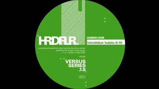 Hardfloor  Hitchhiker Habits @ www.OfficialVideos.Net