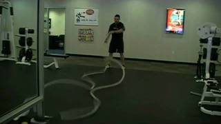 Battling Ropes Moves Demo_Feb2010.avi