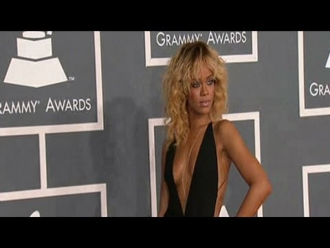 Rihanna files lawsuit against former accountants
