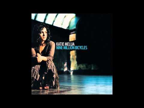 Katie Melua - Nine Million Bicycles (kaTaa EDIT) [ FREE ]