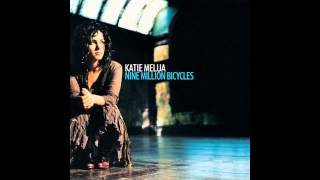Katie Melua - Nine Million Bicycles (kaTaa EDIT) [ FREE ]