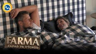 FARMA - Farmárska romanca medzi Kikou a Radom: Čo bude s nimi ďalej?