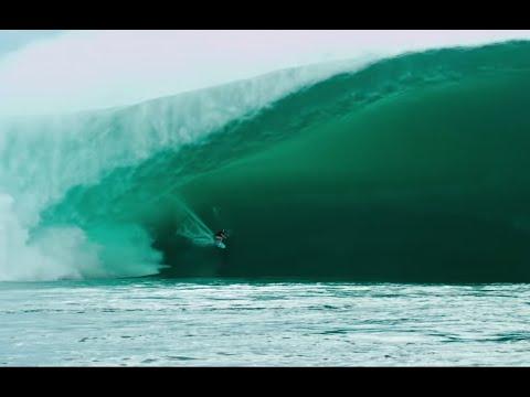 Point Break - 2015 Official Trailer [HD]