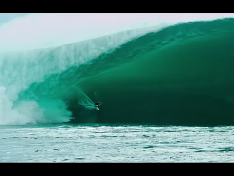 Point Break - 2015 Official Trailer [HD]