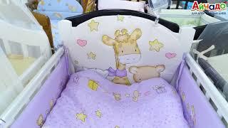 Кровать-трансформер для спальни - фото, видео, виды и особенности использования