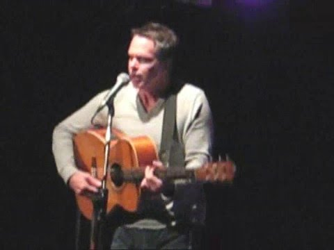 Rick Price - Fragile (Live)