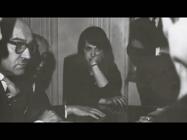 Martha Argerich – Etude in C major, Op. 10 No. 1 (1965)