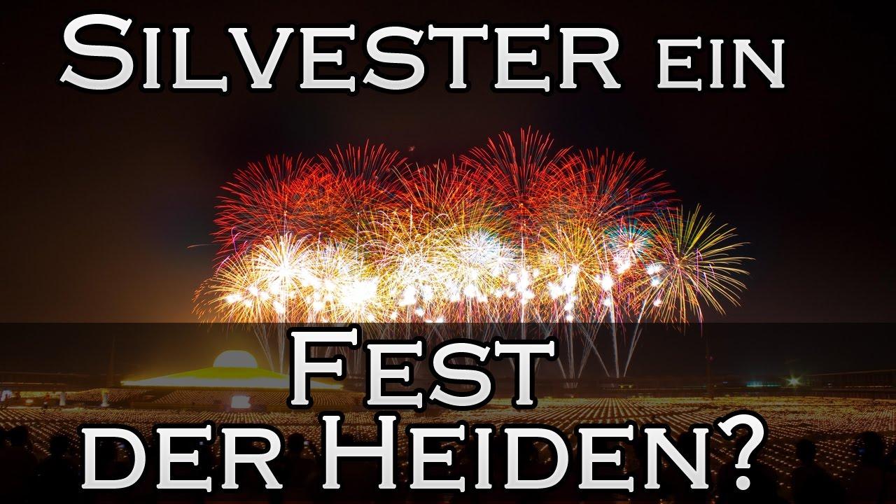 Silvester Fest