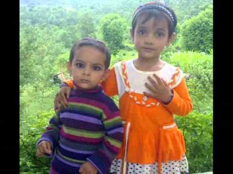 nadeem in ksa khuiratta kotli .sad songs pakistani