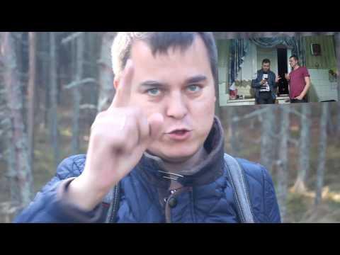 Переезд в Калининград. Цены на строительство жилья,регистрация в Калининграде,застройщики,риэлторы