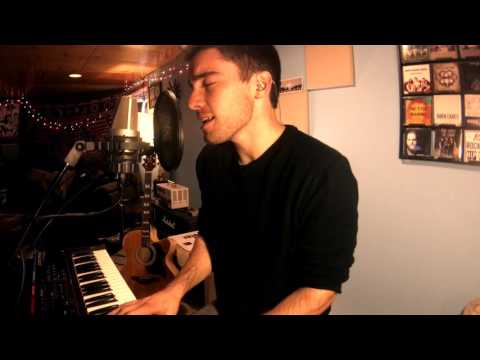 Easy Cover || The Commodores || Cas Haley || Chords