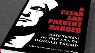 Psychiatrist: Donald Trump