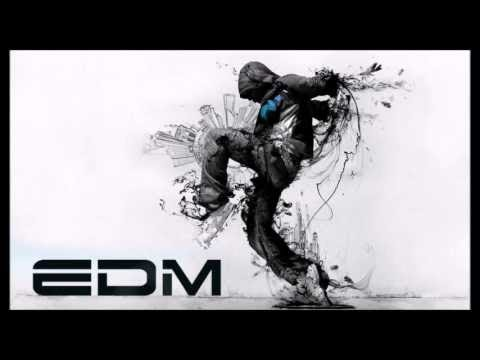 Remix, Elektro, EDM, Dance, House and Mix Best Of Party