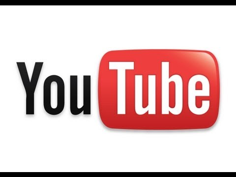 official-youtube-app-for-iphone