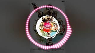 Ulidavaru Kandante Tiger Dance Music