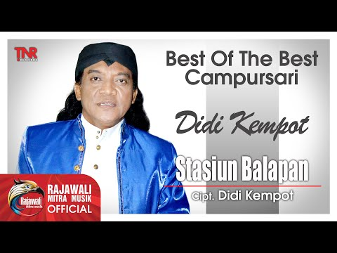 didi-kempot---stasiun-balapan-(official-music-video)