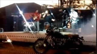 Baixar III Moto Rock de Planaltina 2015 Rádio 4 Tempos