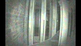 Ghost Adventures - Missed Evidence #2