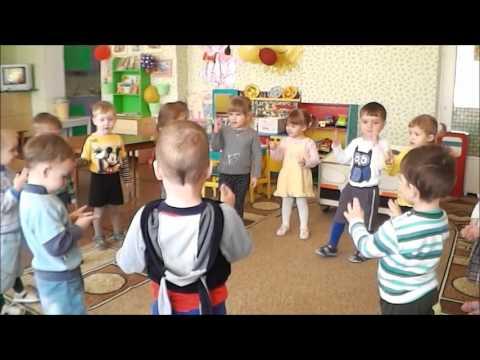 Дидактические игры и упражнения на формирование временны х