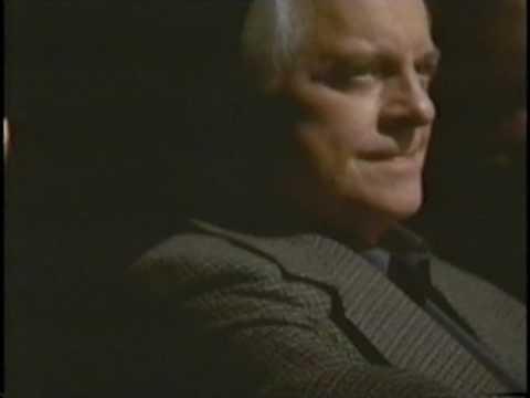 TCM Private Screenings - Robert Osborne/Mickey Rooney