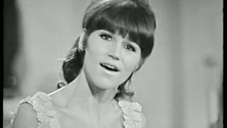 Marta Kubišová - Depeše (1966)