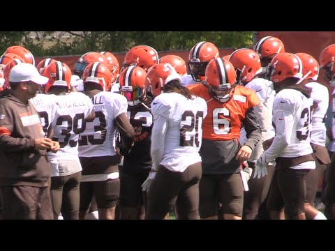 Can Christian Kirksey get a Dawg Check!!, please? (video)