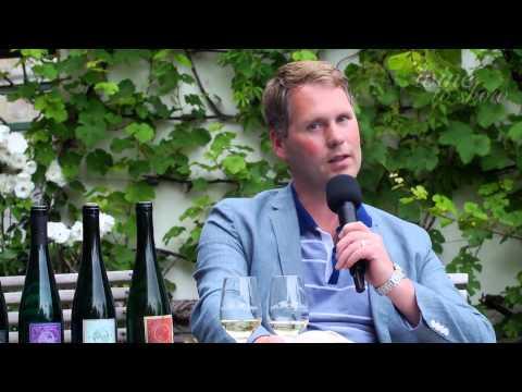 Weingut Dr Melsheimer – Besök