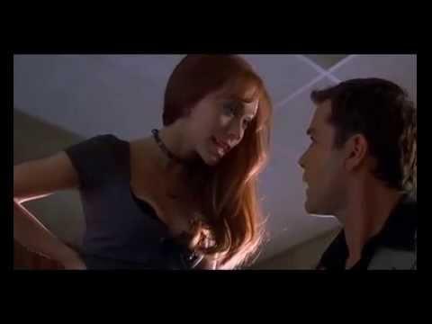 eroticheskih-filmov-otrivki-tatu