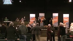 Purpose Church - Pigeon Forge, TN