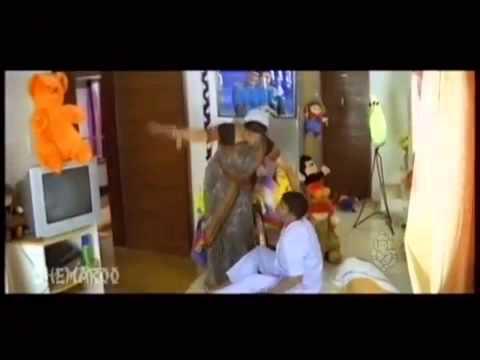 Amma Amma I Love You   Maurya   Puneet Rajkumar   Meera Jasmine   Kannada Su