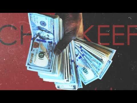 Chief Keef  Win