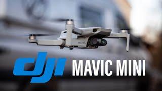 dji-mavic-mini-first-flight-quick-shot-test