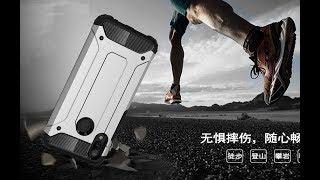 Чохли для Huawei P Smart Plus