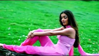Song : us ladki pe dil aaya hai movie naam gum jayega (2005) singer anuradha paudwal, kumar sanu lyrics sameer music by anand milind composer ms az...