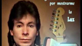 VIDEO: NO SE POR QUÉ - ALABANDO CON EL DON QUE DIOS ME DIO