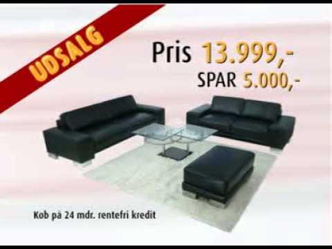 fe6bedea0 Bohus bo møbler