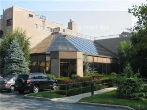Condos For Sale 680 W Boston Post Rd Mamaroneck Ny Youtube