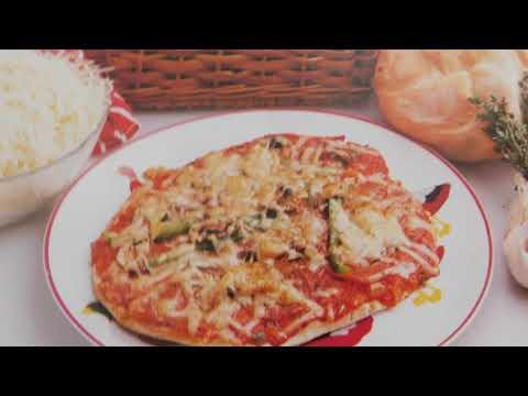 pita-pizza,king-arthur-flour-unbleached-all-purpose-flour,pita-bread