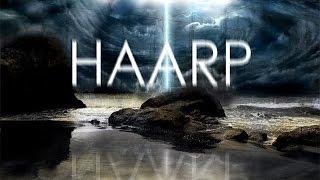 Секретные территории. Установка HAARP - климатическое оружие США против России