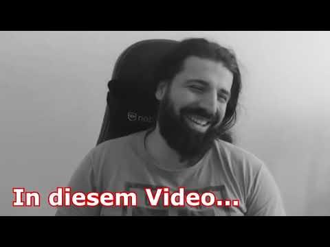 FAKE Araber-Scheich VERARSCHT deutsche Mitarbeiter eines Luxuskaufhauses (Sie tun alles für ihn)