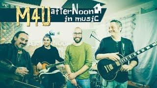 Baixar #64 AFTERNOON IN MUSIC - M4U