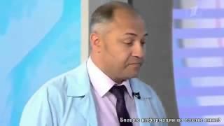 Гестационный сахарный диабет у беременных