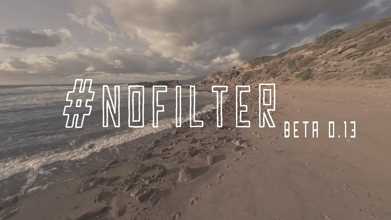 Cultural Learnings of #nofilter for Make Benefit Glorious Nation of Affiliate Marketing
