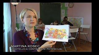 "Gambar cover Crtanje fraktala u emisiji ""Na rubu znanosti: Fraktalni crteži"" 27.10.2014."