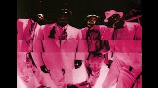 Pandemonium by The Pharcyde from Labcabincalifornia (Deluxe Edition)
