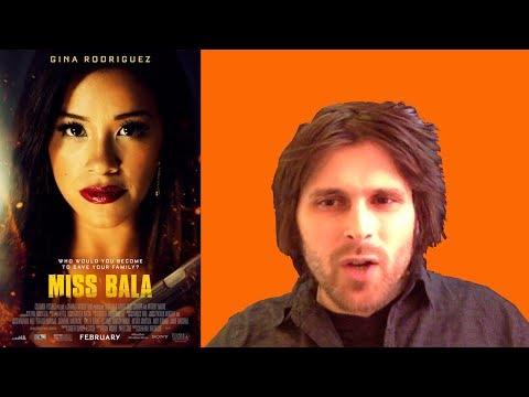 miss-bala-(2019)-movie-review