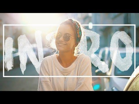 KEIN NEUES INTRO? #vlog Nr. 317 | MANDA
